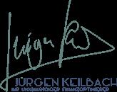 Jürgen Keilbach